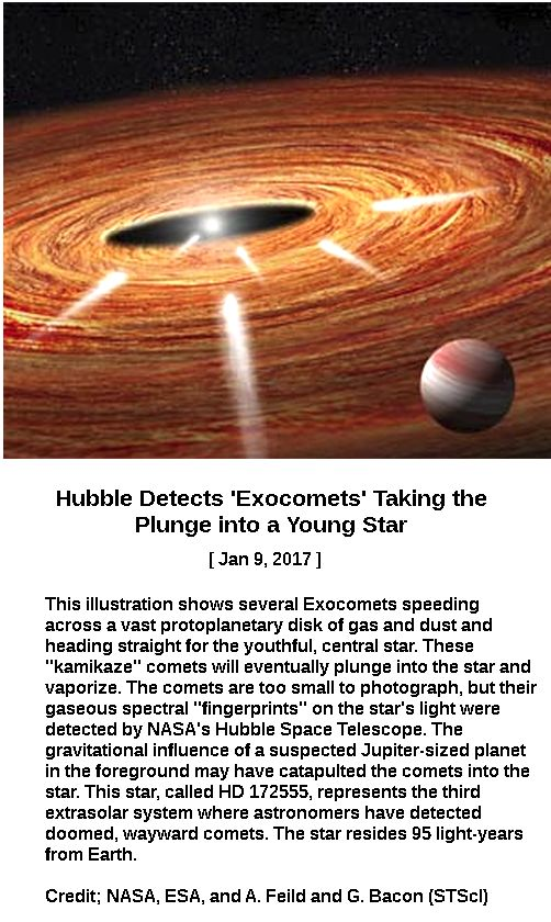 exocomets-plunging-into-star