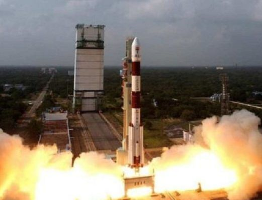 isro-achievement-2