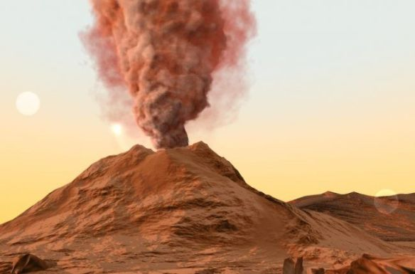 olympus-mons-volcano-5
