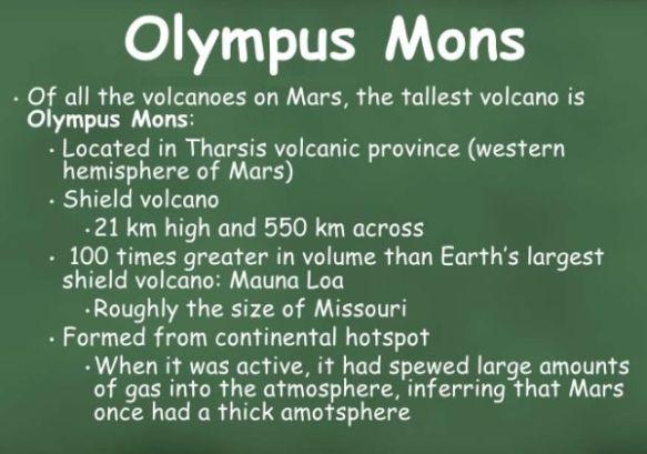 olympus-mons-volcano-9