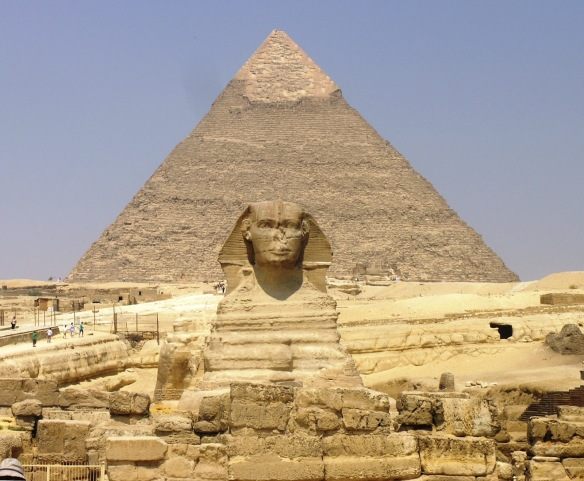 Image result for Great Pyramids of Egypt